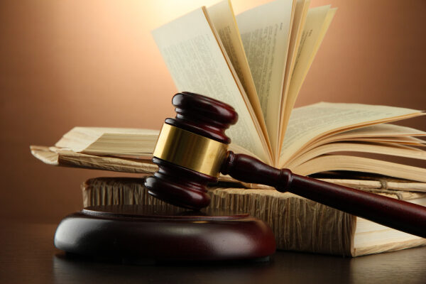 wooden-gavel-and-books-on-1